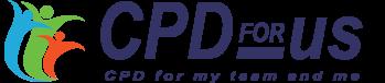 CPD.us Hub